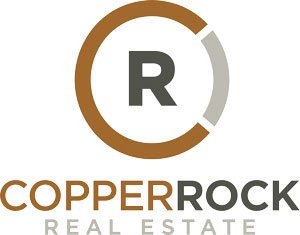 CopperRock Real Estate